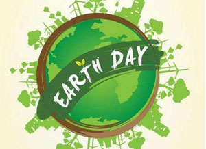 50th Earth Day!