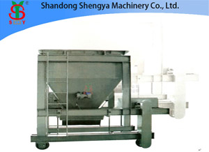 How to Do the Corrosion Protection Measures of Cement Pipe Machine?